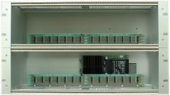 EURORACK DOEPFER A100G6