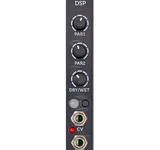 ERICA SYNTHS - PICO DSP