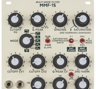 CWEJMAN - MMF1S