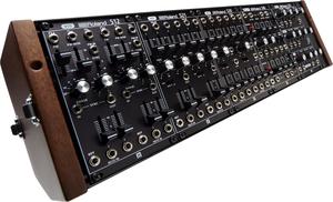 ROLAND SYSTEM 500 - BASIC COMBINATION