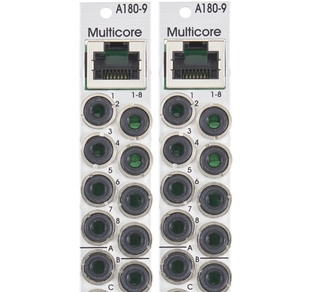 A180-9 MULTICORE