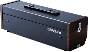 ROLAND SYSTEM 500 - CASE SYRE84