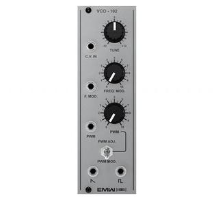 EMW VCO 102